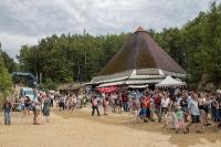 30 Jahre Freilichtbühne Gföhlerwald