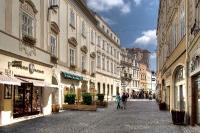 Obere Landstraße