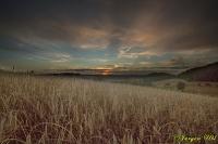 Sunset - Jaidhof