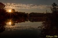 Sunset - Seethaler Lacke