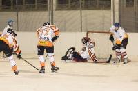 Benefizeishockeyturnier_12