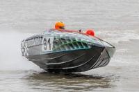 09.-12.08.2016 Water Ski Racing EM_12