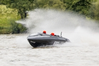 09.-12.08.2016 Water Ski Racing EM_1