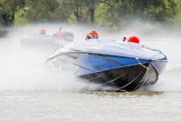 09.-12.08.2016 Water Ski Racing EM