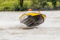 09.-12.08.2016 Water Ski Racing EM_2