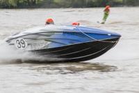 09.-12.08.2016 Water Ski Racing EM_4