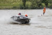 09.-12.08.2016 Water Ski Racing EM_6