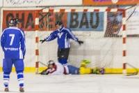 Eisfußballturnier_11
