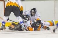 Benefizeishockeyturnier_10