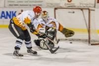 Benefizeishockeyturnier_11