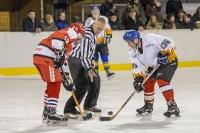 Benefizeishockeyturnier_1