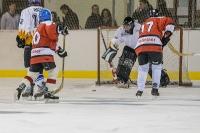 Benefizeishockeyturnier_2