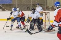 Benefizeishockeyturnier_4
