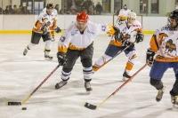 Benefizeishockeyturnier_9
