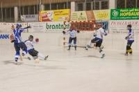 Eisfußballturnier_1
