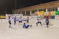 Eisfußballturnier_2
