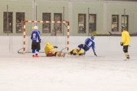 Eisfußballturnier_7