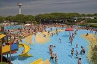 Aqua Park Mare