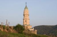 Oberloiben - Franzosendenkmal
