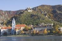 Dürnstein